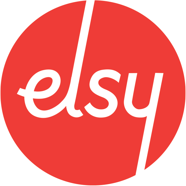 Elsy Studios, Denver Commercial Interior Design