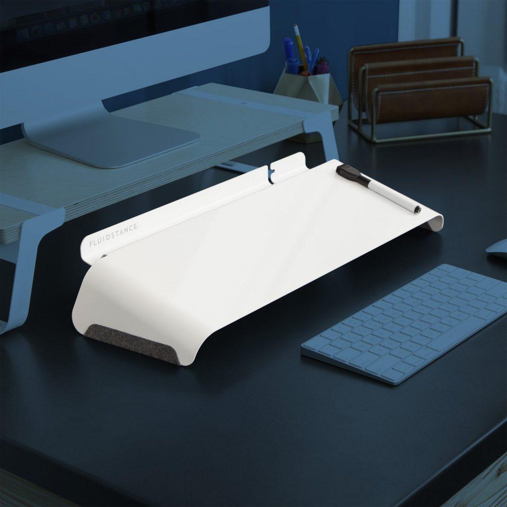 desktop accessory